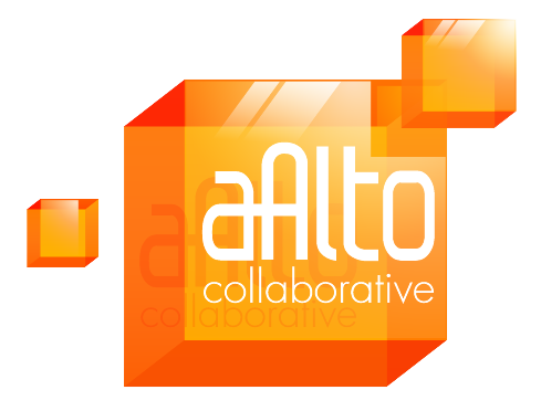 Pourquoi aAlto Collaborative ?