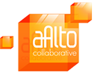 aAlto solution collaborative